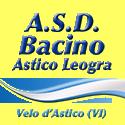 Bacino Astico Leogra Logo